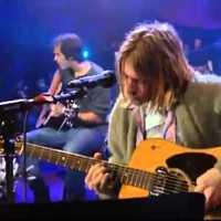 Az utolsó rocksztár - Kurt Cobain és a grunge