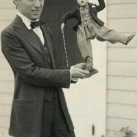 Chaplin 125