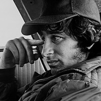 Akinek a mai Holywoodot köszönhetjük - Steven Spielberg 70 éves