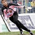 A magyar futball 10 emblematikus idegenlégiósa