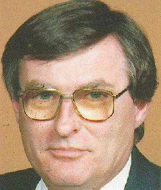 Balsai István.jpg