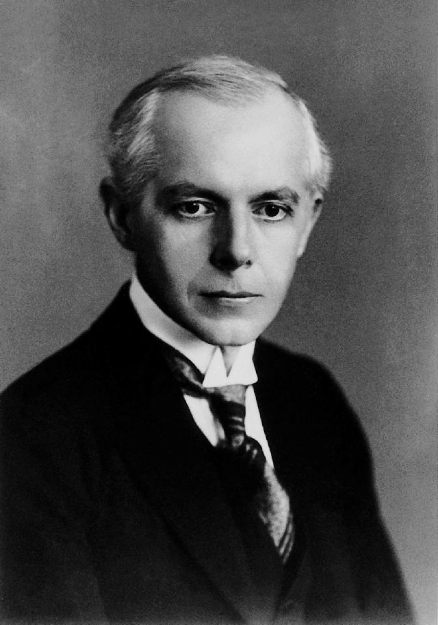 Bartók Béla.jpg