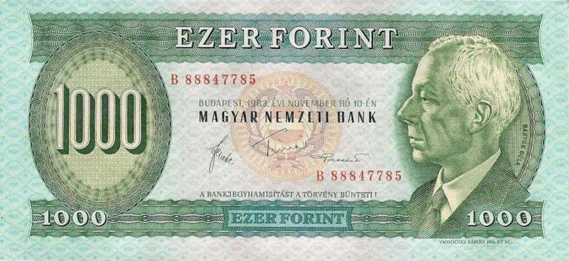 Bartók ezer forintos.jpg
