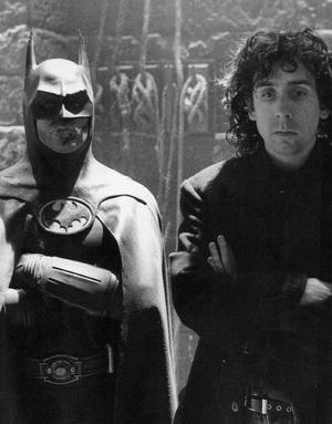 Batman-Burton Filmvilág.jpg