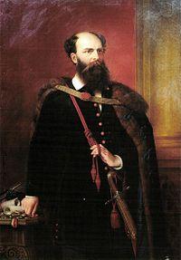 Batthyány Lajos.jpg