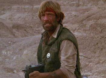 Chuck Norris 2.jpg