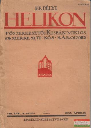 Erdélyi Helikon.jpg
