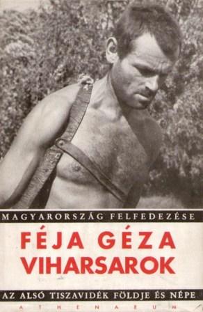 Féja Géza Viharsarok.jpg