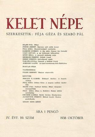 Féja Szabó Kelet Népe.JPG
