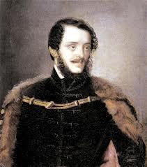 Kossuth Lajos.jpg