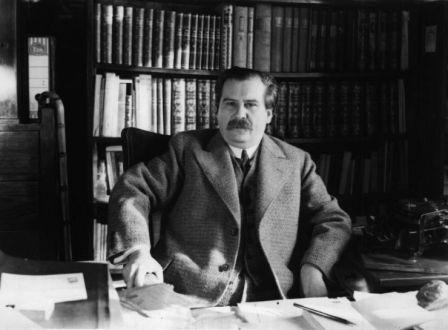 Móricz Zsigmond.jpg