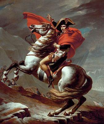 Napóleon Marengo_3.jpg