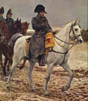 Napóleon.jpg
