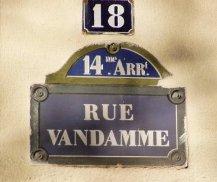 Rue Van Damme(4).jpg