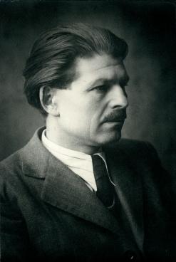 Sinka István.jpg