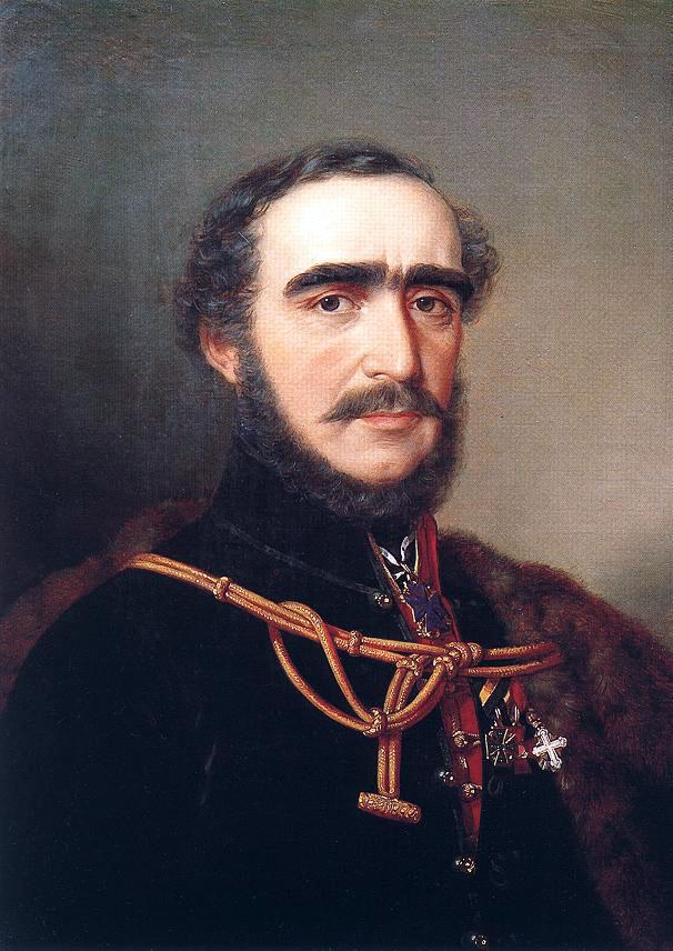 Széchenyi István.jpg