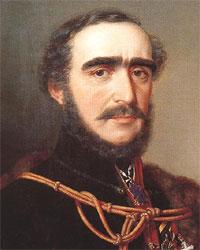 Széchenyi István_1.jpg