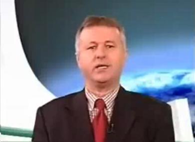 Szaniszló Ferenc.jpg