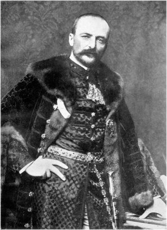 Tisza István.jpg