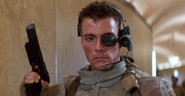 Van Damme Tökéletes katona.jpg