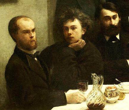 Verlaine-Rimbaud.jpg