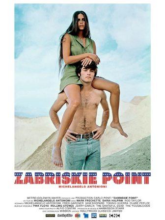 Zabriskie Point plakát.jpg