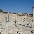 Amathous, Ciprus
