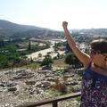 Choirokoitia, Ciprus