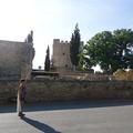 Kolossi, Ciprus