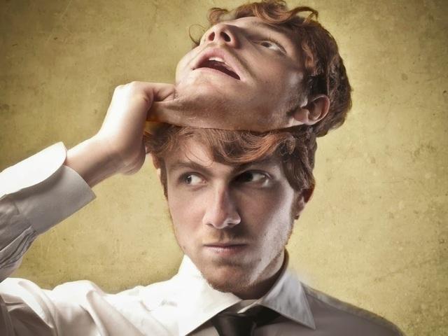 A legnagyobb hazugság az önismeretről!