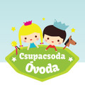 Éééés megnyitja kapuit a Csupacsoda Óvoda!!