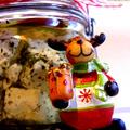 Két ajándékötlet az utolsó pillanatra: pácolt feta sajt és fűszeres, karácsonyi tea + nyomtatható cimkék