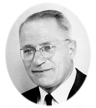 Béla_Szőkefalvi-Nagy_(1913-1998)_Hungarian_mathematician.jpg