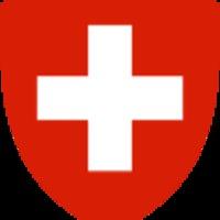 Svájc - általánosságok (x)