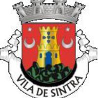 Portugália - Sintra, mórok vára