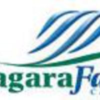 Kanada - Niagara (x)