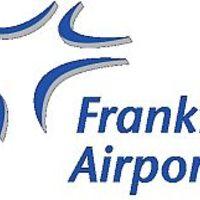 A frankfurti repülőtér és a Lufthansa