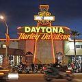 Vendégoldal - Daytona, a motorosok Mekkája