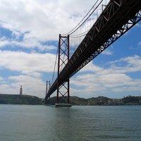Portugália - az út vége