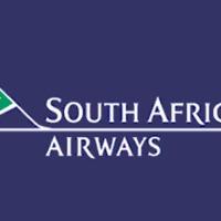 Dél-Afrikai Köztársaság - műveltségi vetélkedő