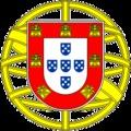 Portugália - Dia de Portugal
