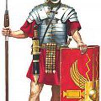 Legio Romana (x)