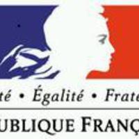 Franciaország - Kátorzzsüjjé