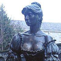 Dublin - Molly Malone (x)