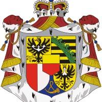 Svájc - Liechtenstein (x)