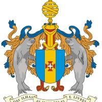Madeira - címer