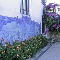 Azulejo - közkívánatra