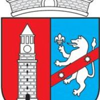 Tirana - Látnivalók (x)