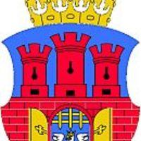 Krakkó - Út oda (x)