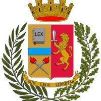 Olaszország - Polizia di Stato